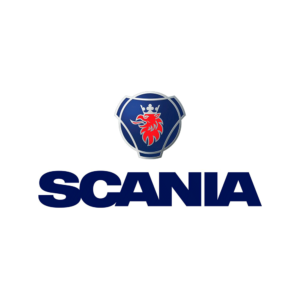 Sin-título-1_0002_Scania-Logo-2017