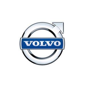 Sin-título-1_0003_logo_volvo-rincipal