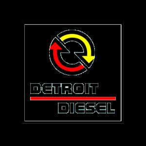 Sin-título-1_0005_detroit-diesel-logo