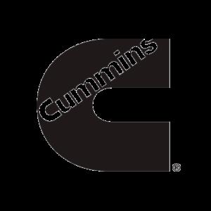 Sin-título-1_0007_Cummins-logo