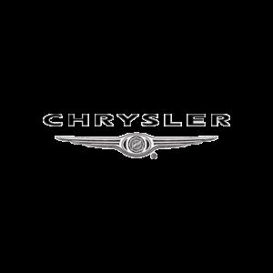 Sin-título-1_0008_chrysler-.eps-logo-vector