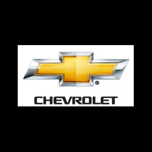 Sin-título-1_0009_Chevrolet-Logo-269386